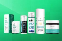 Best CBD Cream for Arthritis Pain Buyers Guide Review