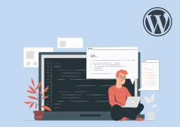 Top Arguments Why WordPress Would Endorse Companies Websites