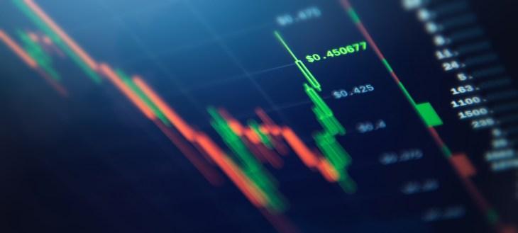 Best ways to take advantage of penny stocks