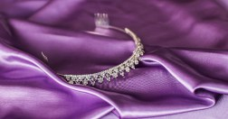 Top 5 Reasons To Start Buying Sterling Silver Jewelry