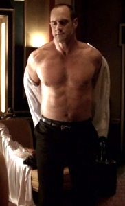 chris-meloni-shirtless-