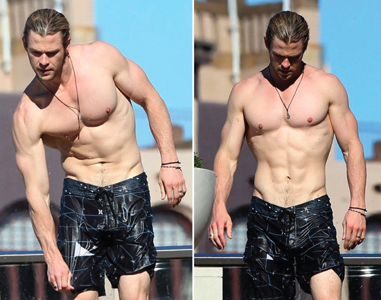 chris_hemsworth_shirtless
