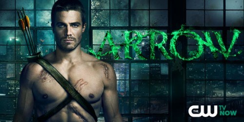 cw-arrow-shirtless