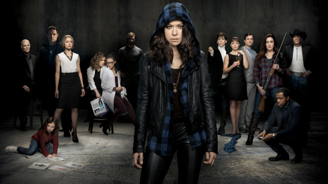orphan-black-cast-season-2