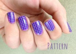 02-01-14 3 - pattern