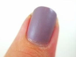 11-07-14 left thumb