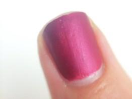 11-07-14 right thumb