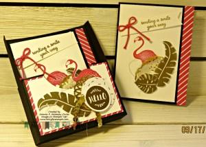 black-pink-flamingo-card-and-box