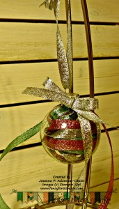 ribbon-ornament-2