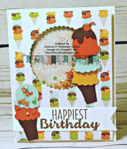 cool-treats-birthday-shaker-1