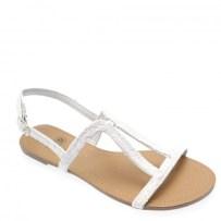 tiana-marie-white-glitter-flat-sandals-1-500x500