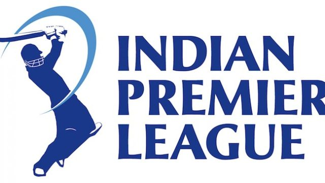Too Early to comment on IPL scheduling in Oct Nov window BCCI treasurer Arun Dhumal