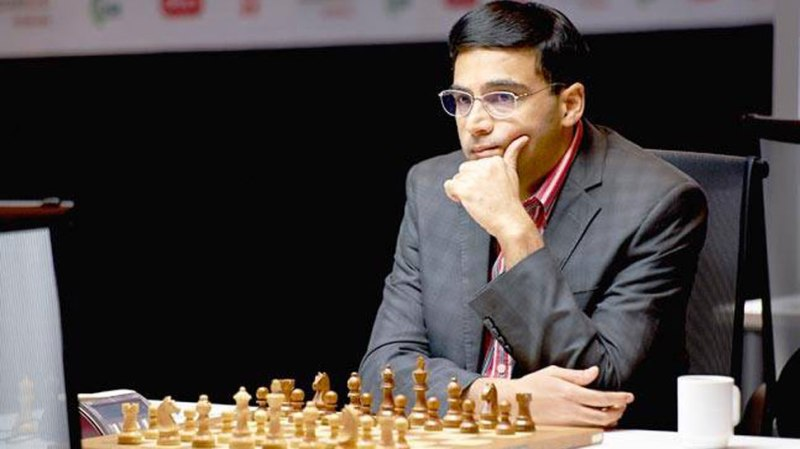 Famous Chess Players In The World Top 10 Best Chess Players Of All Time