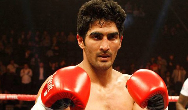 List Of Famous Boxing Players Greatest Boxers Of All The Time