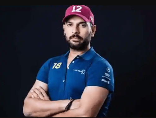 Yuvraj Singh reveals about retirement and life after that decision
