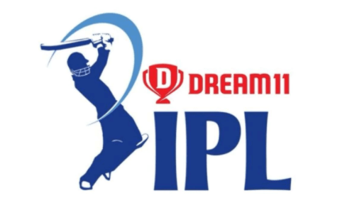 IPL 2020: Emerging player award winners of IPL since its inception