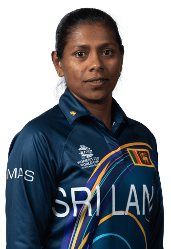 Dilani Manodara Biography