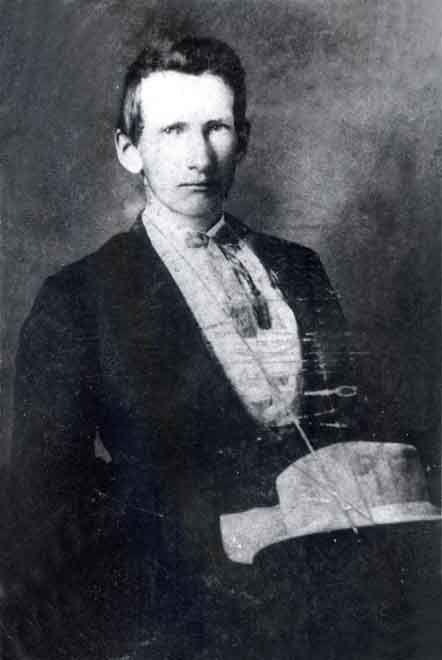 James Francis Biography