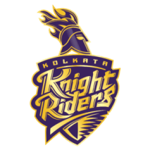Kolkata Knight Riders T20 IPL 2021 Team