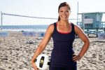 Misty May-Treanor Biography | Family | Lifestyle | Records | Achievements | Net Worth