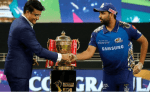 IPL 2021 Schedule | IPL 14 Auction | IPL 2021 Points Table | Venues Location