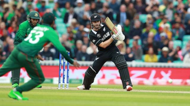 Bangladesh Cricket team tour of New Zealand 2021   Schedule   Squads   Venues   Rankings