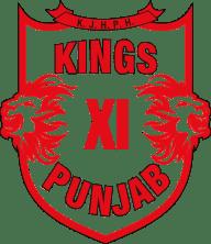 Punjab Kings 11 Ipl t20 team
