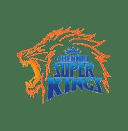 Chennai Super Kings T20 IPL 2021