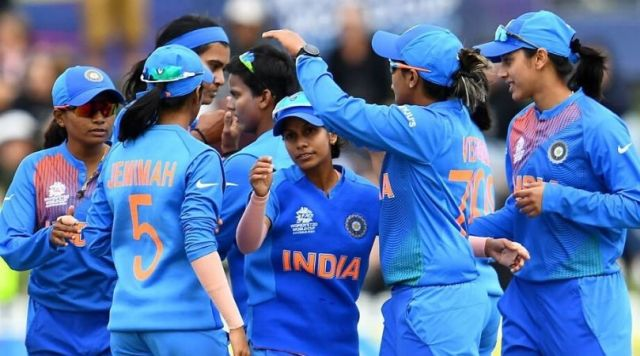 South Africa Women tour of India | Schedule | Venue | Squads
