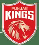 Vivo IPL 2021 Punjab Kings (PK) Schedule   Timetable   IPL 14 PK Live Score   Match Date   Updates