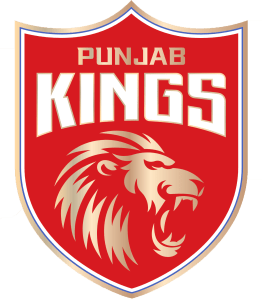 Vivo IPL 2021 Punjab Kings (PK) Schedule | Timetable | IPL 14 PK Live Score | Match Date | Updates