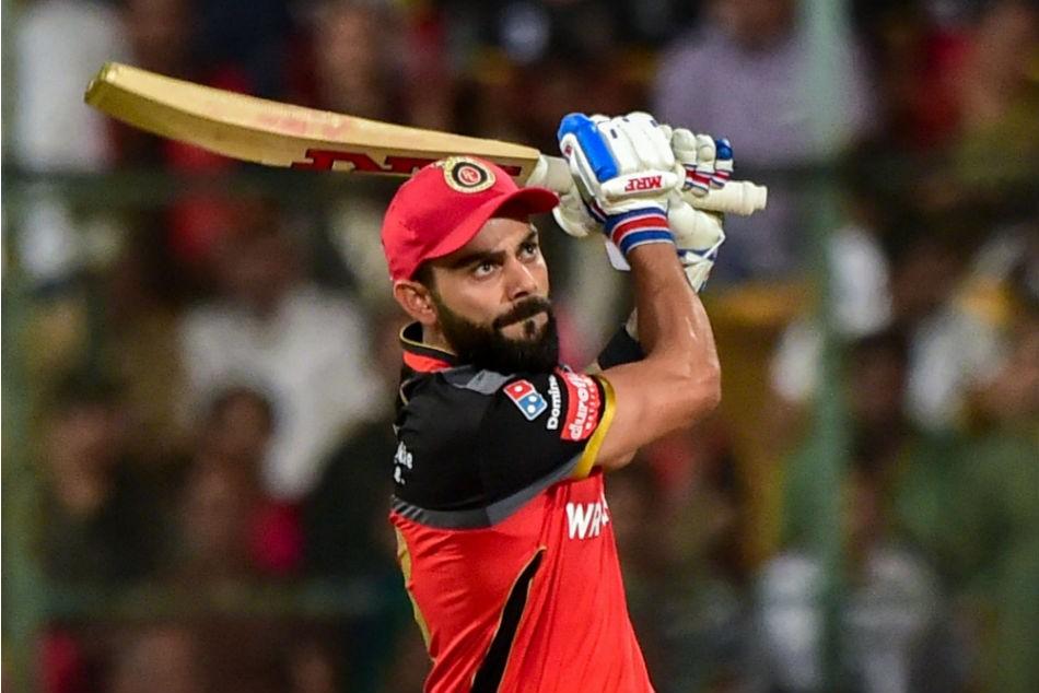 IPL 2021 | Virat Kohli confirms that he will open the innings for RCB in IPL