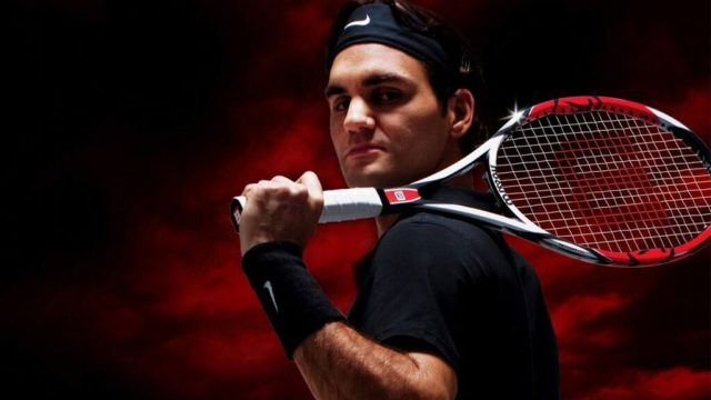 Top 10 Richest Sportsmen In The World | List Of Highest Paid Sportsman Of All Time