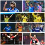 Top Ten Highest Wicket Taker Bowlers in IPL | List of Highest Wicket Taker Bowlers in IPL History