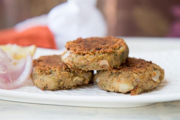 chane_ki_kebab_vegetarian_shammi_kebab_recipe-2-2