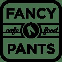 Fancy Pants Cafe
