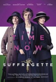 SuffragetteXMovieXPoster