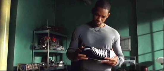 i-robot-shoe