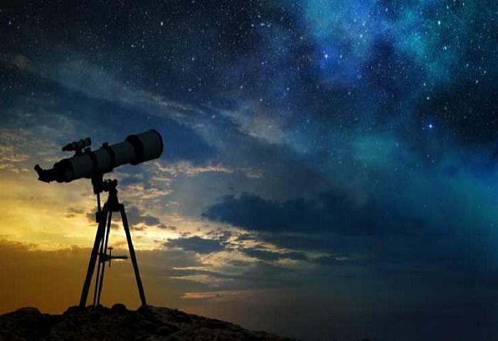 Para qué sirve el telescopio
