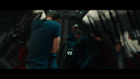 The_Divergent_Series-_Allegiant_Official_Teaser_Trailer_-_22Beyond_The_Wall22_0772.png