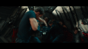 The_Divergent_Series-_Allegiant_Official_Teaser_Trailer_-_22Beyond_The_Wall22_0773.png