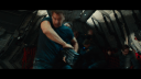 The_Divergent_Series-_Allegiant_Official_Teaser_Trailer_-_22Beyond_The_Wall22_0774.png