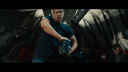 The_Divergent_Series-_Allegiant_Official_Teaser_Trailer_-_22Beyond_The_Wall22_0776.png