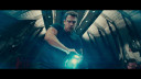 The_Divergent_Series-_Allegiant_Official_Teaser_Trailer_-_22Beyond_The_Wall22_0778.png