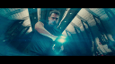 The_Divergent_Series-_Allegiant_Official_Teaser_Trailer_-_22Beyond_The_Wall22_0780.png
