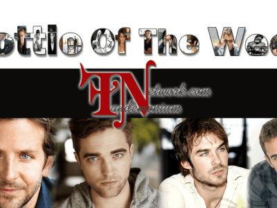 featured_hottieoftheweek