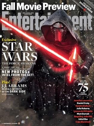 cover-ew-13771378-swvii-459x612-147260