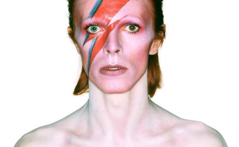 David-Bowie-tribute-image