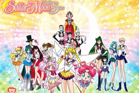 Sailor-Moon-Sailor-Stars