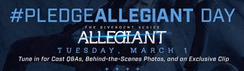 PledgeAllegiant-day